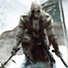 magliv2's avatar