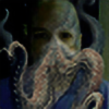 maglore46's avatar