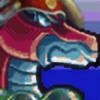 Magma-Dragoon-MK-II's avatar