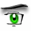 Magma-Whip's avatar