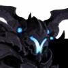 Magma25's avatar
