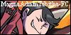 MagmaAdminTabitha-FC's avatar