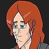 MagmaAquariusWolf's avatar