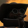 magmablock's avatar
