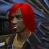 MagmabuttMaxie's avatar