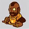 MAGMADIV3R's avatar