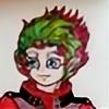 magmadragoon123's avatar