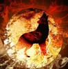 magmaflames's avatar
