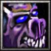 Magmaflow's avatar