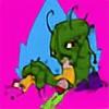 magmanium's avatar