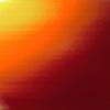 MagmaPhoenix's avatar