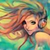 MagmaQube's avatar