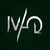 Magmarc44M's avatar