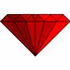 MagmaRed's avatar