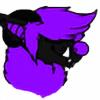 MagmaRock's avatar
