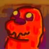 MagmaSloth's avatar