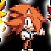 Magmathehedgehog1's avatar