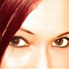 magmatika's avatar
