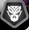 magmatrooperplayz's avatar