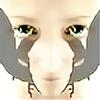 magmauta's avatar