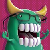 Magna-omega's avatar