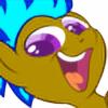 Magna-Vis's avatar