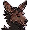 magnaARPG's avatar