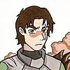 MagnadodTheSteampunk's avatar