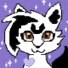 MagnaFae's avatar