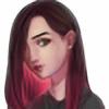 Magnagate67's avatar