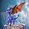 magnakron's avatar