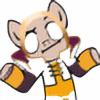 Magnaliscous's avatar