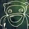 Magnalumina's avatar