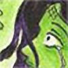 Magnam13's avatar