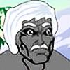 Magnaman1234's avatar