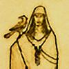 MagnaNatus's avatar