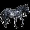 magnanimous-k's avatar
