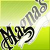 magnanimus's avatar