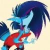 MagnaPony's avatar