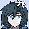 MagnaProspekt's avatar