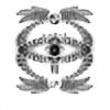magnatius's avatar