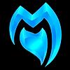 Magnektra's avatar