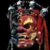magneo's avatar