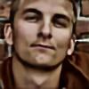 Magnera's avatar