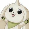 Magnere's avatar