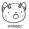 Magnet-Crayon's avatar