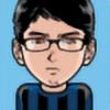 magnet77's avatar