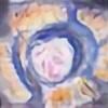 MagnetarArt's avatar