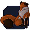 MagnetFox's avatar