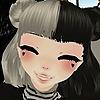 Magnetic-Roses's avatar